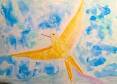 Watercolour-bird-2016